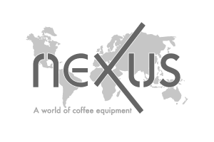 Clients-Nexus