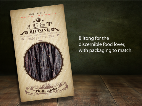 Packaging-Just-Biltong