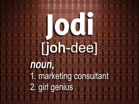 TempPic-Jodi