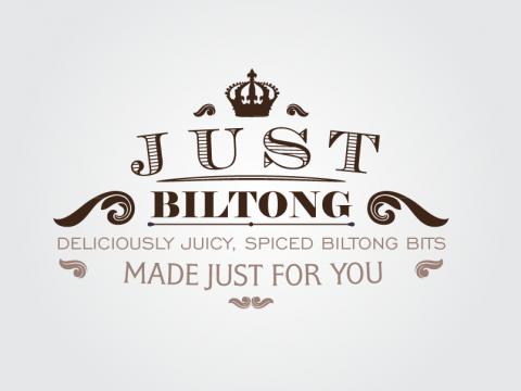 Logo---JustBiltong