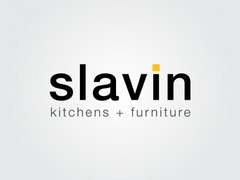 Logo---Slavin