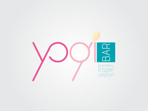 Logo---Yogibar