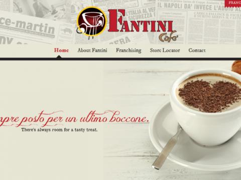 Web-Fantini