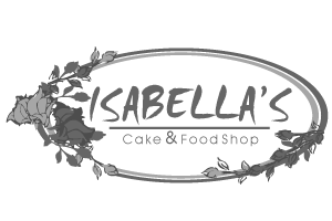 Clients-Isabellas