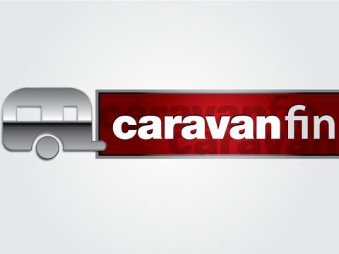 Logo---CaravanFin