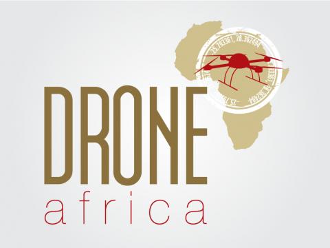 Logo---Drone