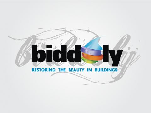 Logo---Biddoly