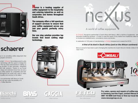 PrintAd-Nexus