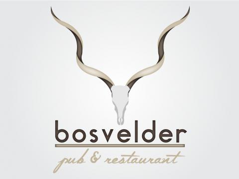 Logo---Bosvelder