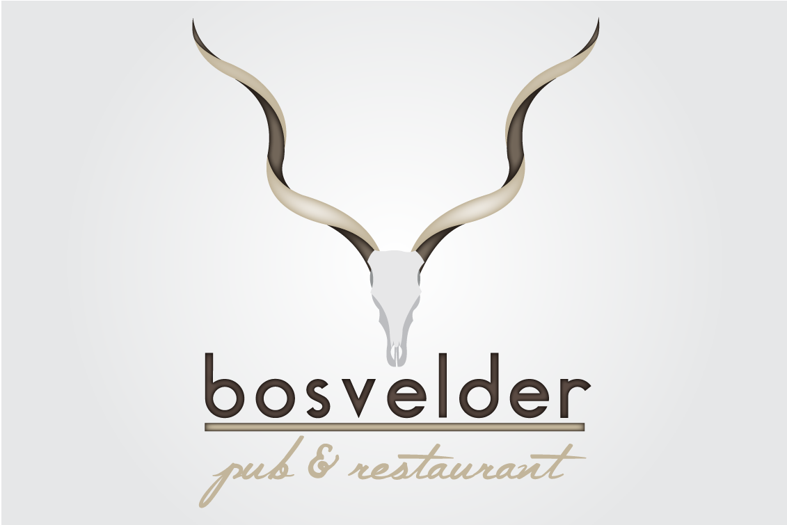 Bosvelder on design of work