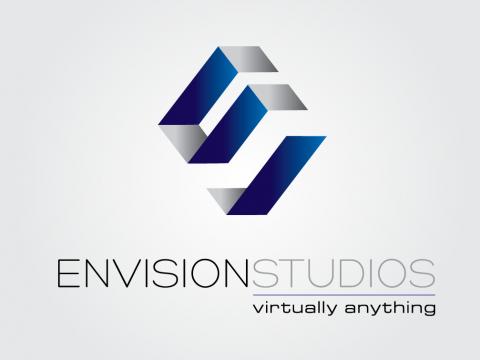 Logo---Envision