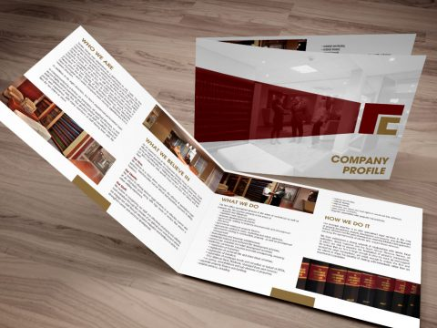 design-brochure-tonkin