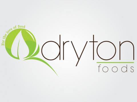 logo-dryton